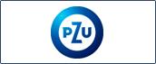 PZU Group